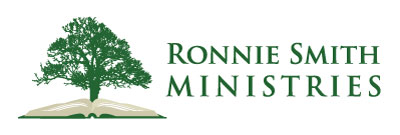 Ronnie Smith Ministries